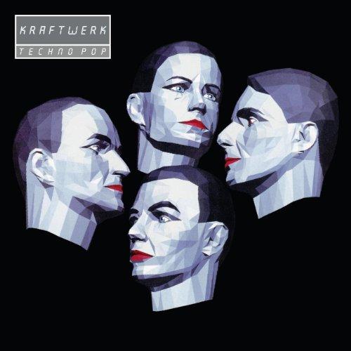 Techno Pop [Vinyl]