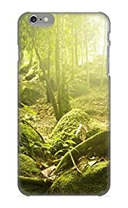 2a45a0f296 Case Cover For Iphone 6 Plus/ Awesome Phone Case Kimberly Kurzendoerfer