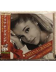 Christmas Kisses (Japanese EP)