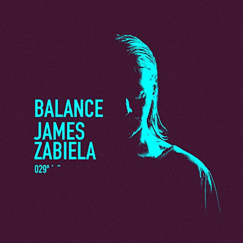 How to find the best james zabiela for 2019?