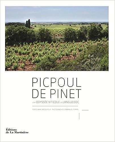 libro sobre vino