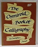 img - for Osmiroid Book of Calligraphy book / textbook / text book