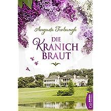 Die Kranichbraut (German Edition)