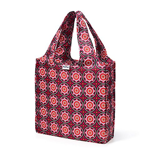 rume-medium-shopping-tote-reusable-grocery-bag-kayla