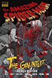 Spider-Man: The Gauntlet, Vol. 2 - Rhino & Mysterio