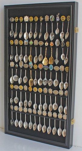 Spoon Display Rack - 7