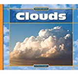 Clouds, Alice K. Flanagan, 1602533598