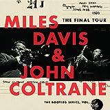 The Final Tour: Bootleg Series Vol. 6