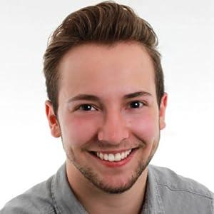 Liam Erpenbach