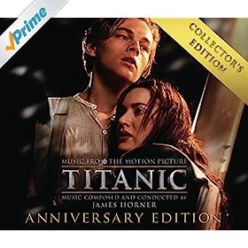 Nearer my god to thee i salonisti mp3 downloads for I salonisti titanic