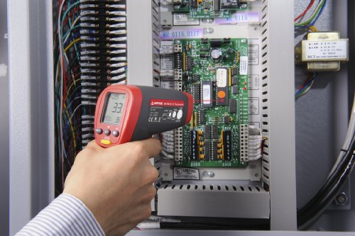 The 8 best hvac troubleshooting with gauges