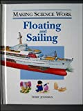 Floating and Sailing, Terry Jennings, 0817239588