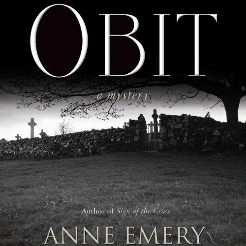 Obit: A Mystery