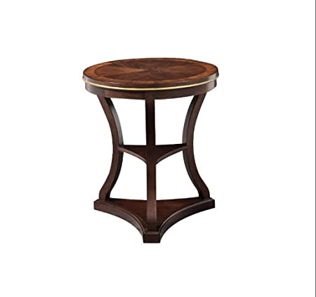 Tavolini Da Salotto In Stile Classico.Hu Tavolino Da Salotto In Stile Americano Tavolino Da Salotto In