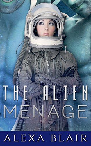 The Alien MENAGE