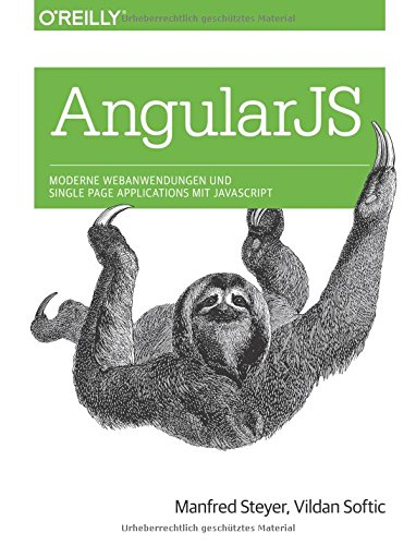 angular-js-moderne-webanwendungen-und-single-page-applications-mit-javascript