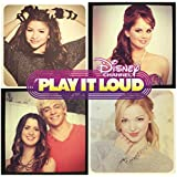 Disney Channel Play It Loud