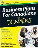Business plans kit for dummies amazon