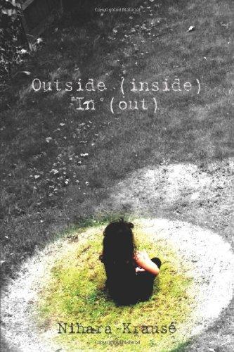 Outside (Inside) In (Out)