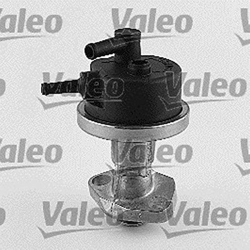 Valeo 247157 Pompe /à carburant
