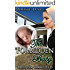 Amish Days: The Forbidden Baby: A Hollybrook Amish Romance  (Annie's Story Book 1)