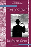 Time of Silence (Twentieth-Century Continental Fiction)