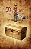 A Dagger in Time, Joan Hunsaker, 1589302168