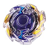 Bey Blade Burst Single Top Packs Wyvron Action Figure