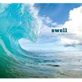 Swell: A Year of Waves by Evan Slater (2012-05-09)