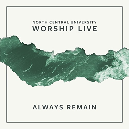 Always Remain (Live)