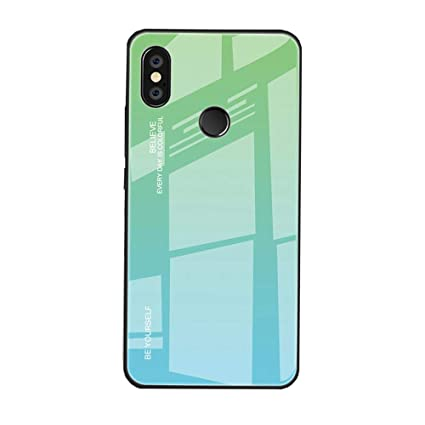 4e1e5e5f2 Zowam2019 Phone Case Cover for Xiaomi Redmi Note 6 Pro