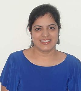 Shikha Kumar
