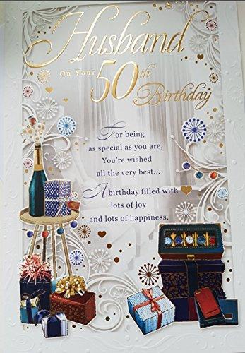 Partner Tarjeta de cumpleaños - feliz cumpleaños Reloj Caja ...