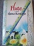 Flute, Shona Ramaya, 0670829145