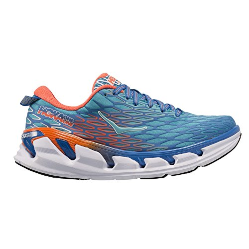 W VANQUISH 2 (FRENCH BLUE / BLUE ATOLL) FBBA 37 1-3