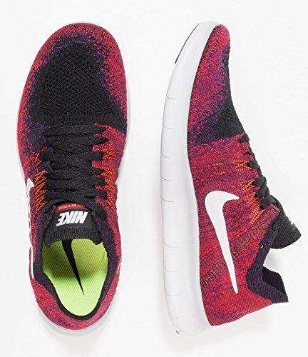 Nike 3.5 Low Rise Tempo Short (dames) Zwart / Pure Platinum
