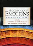 img - for Handbook of Emotions, Fourth Edition book / textbook / text book