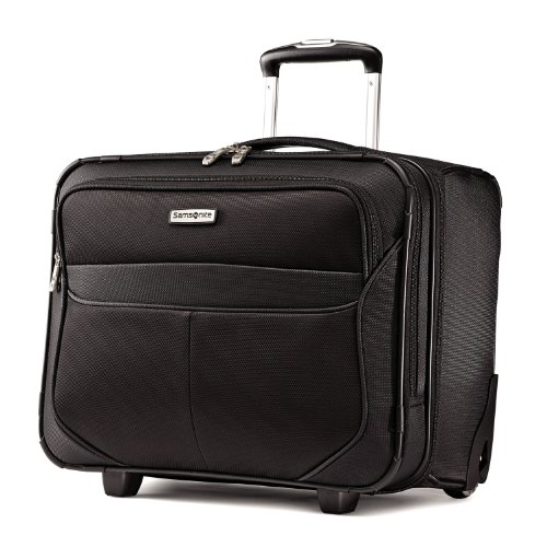 samsonite-luggage-lift-wheeled-boarding-bag-black-one-size
