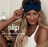 Slip Pure Silk Sleep Mask, Hollywood Hills - Pure