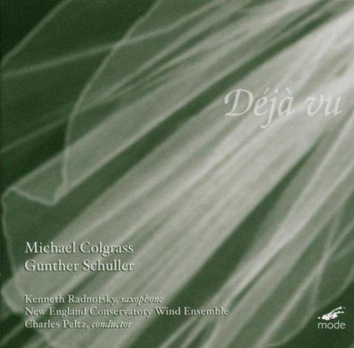 Deja Vu / Dream Dancer / Symphony 3