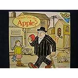 Who's Got the Apple (Random House Pictureback)