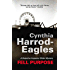 Fell Purpose (Bill Slider Mysteries)