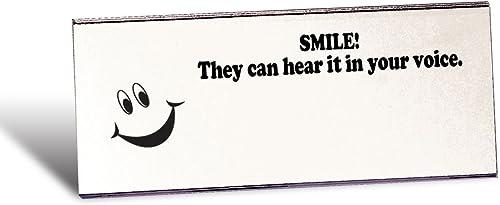 Smile Mirrors 10/Set