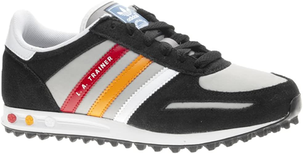 scarpe adidas taglia 51
