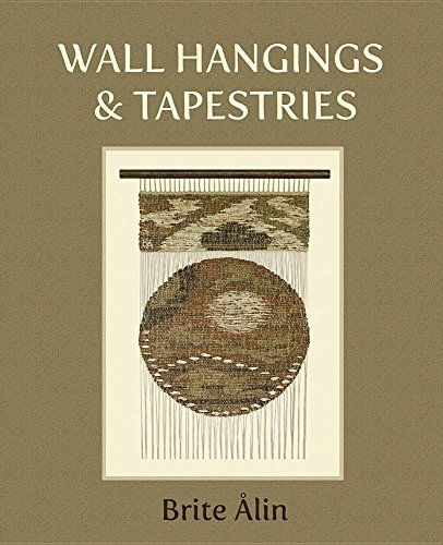 Wall Hangings & Tapestries by Pine Song Press