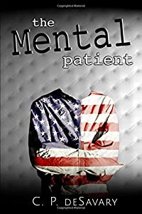 The Mental Patient