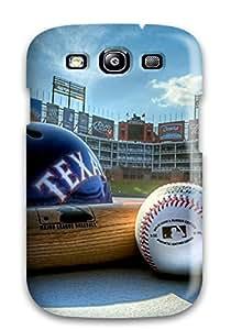 Best texas rangers MLB Sports & Colleges best Samsung Galaxy S3 cases 7320293K606382840