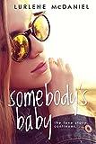 Somebody's Baby (Lurlene McDaniel (Hardcover))