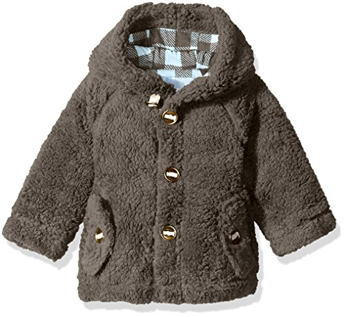 wippette-boys-baby-sherpa-jacket-charcoal-24-months
