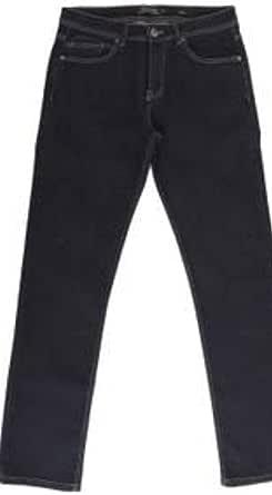 بنطلون جينز من سوق شاهين